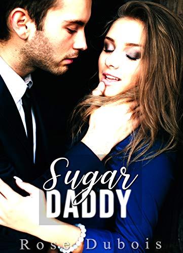 Sugar Daddy rencontres sites Australie