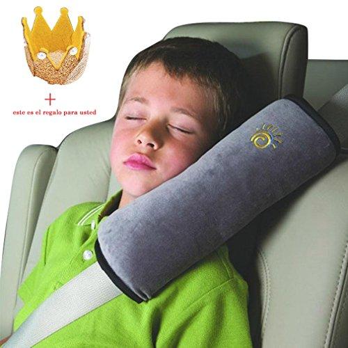 koly-ajustador-resistente-proteccion-del-hombro-almohada-de-seguridad-del-coche-para-ninos-gris