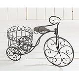 deko pflanzen fahrrad spielzeug. Black Bedroom Furniture Sets. Home Design Ideas
