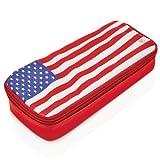 Iris 945738 Lunchbox-Tasche XL
