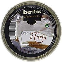Iberitos Queso Torta - Paquete de 10 x 140 gr - Total: 1400 gr