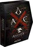 Assassin's Creed Syndicate - The Rooks Edition (Xbox One) by Ubisoft