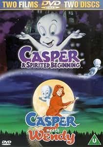 Filme cu fantome și activități paranormale