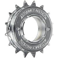 Sunrace 16 Teeth - Rotor para bicicleta