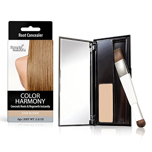 color-harmony-conceals-roots-regrowth-instantly-dark-blonde