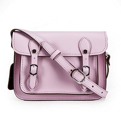 yasmin-bags-borsa-a-secchiello-donna-rosa-pink-8-mini-8-mini