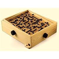 Brio-34000000-Labyrinth
