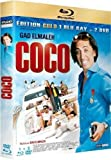 Coco [Édition Gold]