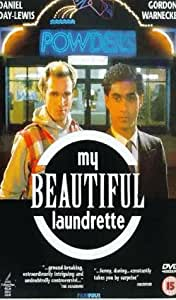 My Beautiful Laundrette (Widescreen) [UK Import]