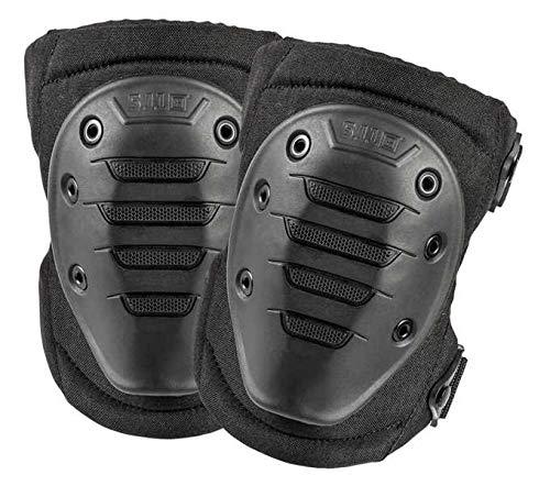 5.11 Utility Knee Pad -