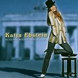 Songtexte von Katja Ebstein - Muss mal wieder Berlin sehen