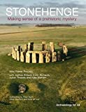 Stonehenge (Cba Archaeology for All) (Council for British Archaeology's Archaeology for All)