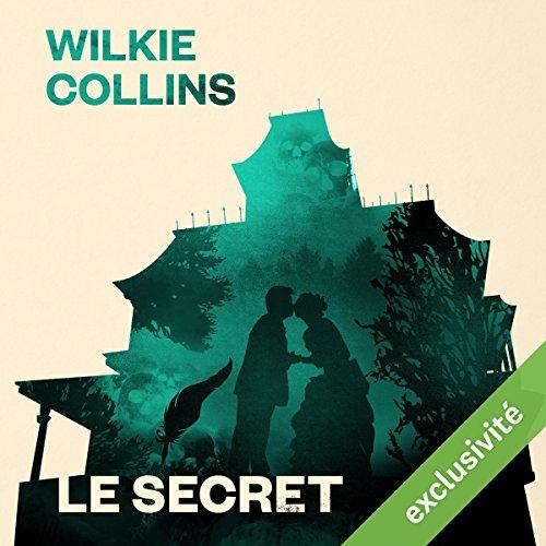 le-secret