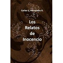 """""""Los Relatos de Inocencio"""""""
