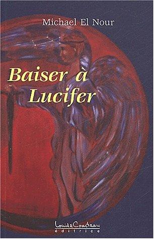 Baiser à Lucifer