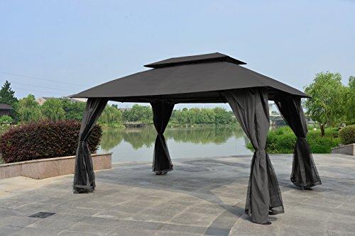 jardin tonnelle m. Black Bedroom Furniture Sets. Home Design Ideas