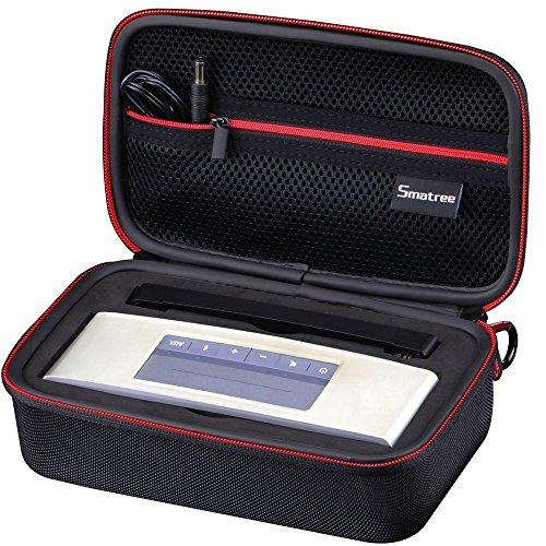 smatree-b160s-caso-nero-soft-cover-per-bose-soundlink-mini-mini2-altoparlante-senza-fili-bluetooth-a