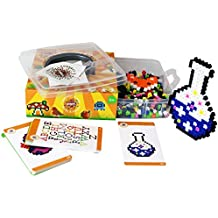 hama beads mini - Amazon.es