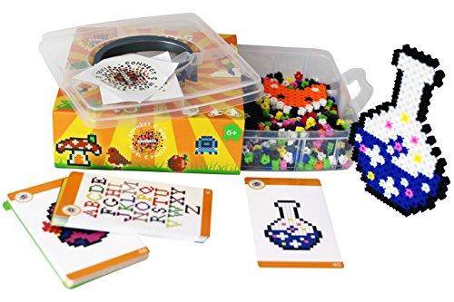 Preisvergleich Produktbild Simbrix: Das 'Cute Crafter' Kit