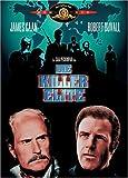 Die Killer Elite