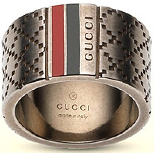 gucci-argent-silver