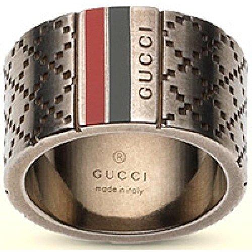 anello-gucci-uomo-295674140-0-argento-taglia-140