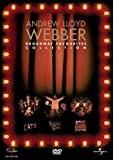 Andrew Lloyd Webber: Broadway Favourites Collection [DVD]