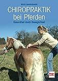 Chiropraktik bei Pferden (Amazon.de)