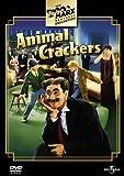 Die Marx Brothers - Animal Crackers
