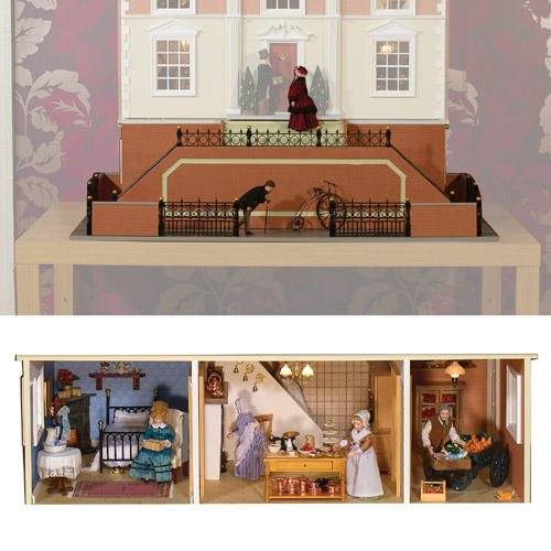 the-dolls-house-emporium-montgomery-hall-basement-kit