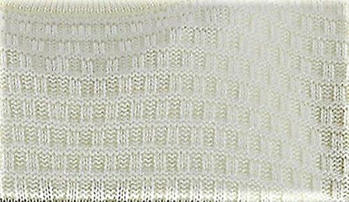 Übergrössen !!! Schicker Strickpullover LAVECCHIA in 3 Farben LV 499 ecru-beige