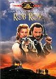 Rob Roy - DVD