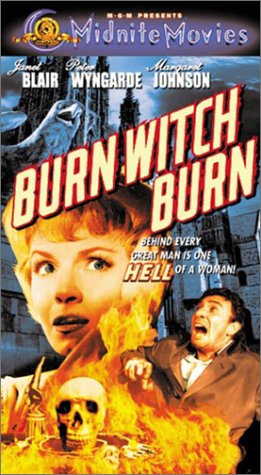 burn-witch-burn-vhs