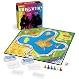 The Ungame; Worlds Most Popular Self Exp...