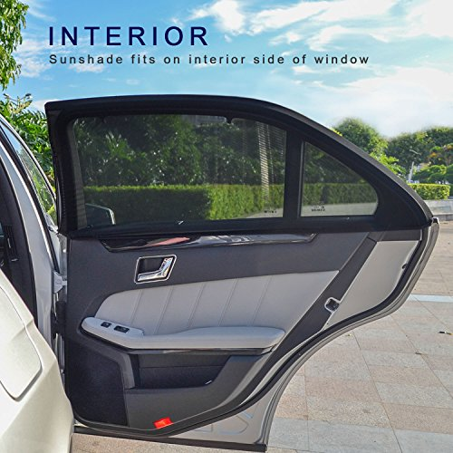 tfy-universal-car-side-window-sun-shade-protects-your-kids-from-sun-burn-single-layer-design-maximum