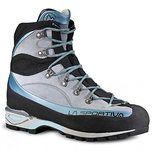 Trango Alp EVO GTX Damen Schuhe Blau