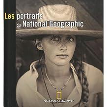 Les plus beaux portraits du National Geographic