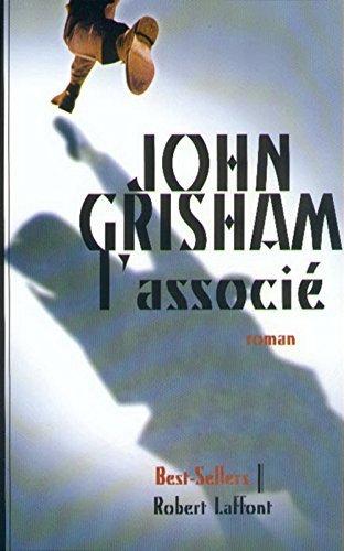 L'Associé by John Grisham (1999-03-17)