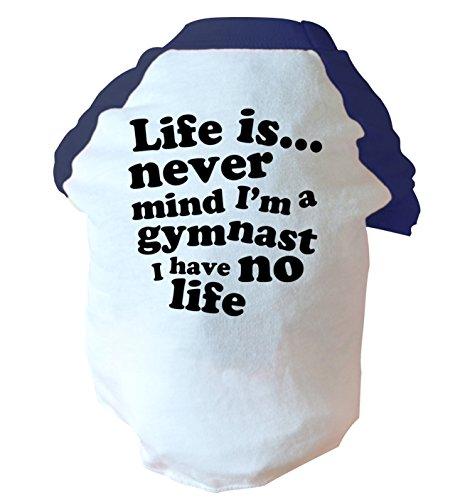 la-vie-est-never-mind-im-un-gymnaste-i-have-no-vie-deux-tons-pour-chien-rose-ou-bleu-blanc-large