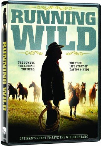 Running Wild: The Life of Dayton O. Hyde