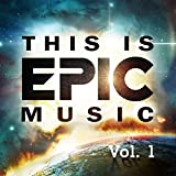 Produkt-Bild: This Is Epic Music Vol.1