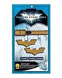 Horror-Shop DCS Batman Ausrüstungsset