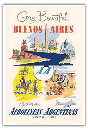 drole-et-beau-buenos-aires-argentine-volez-via-aerolineas-argentinas-argentine-compagnies-aeriennes-