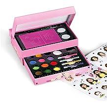 Snazaroo Makeup Caja