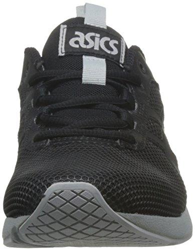 Asics GEL-LYTE RUNNER Black