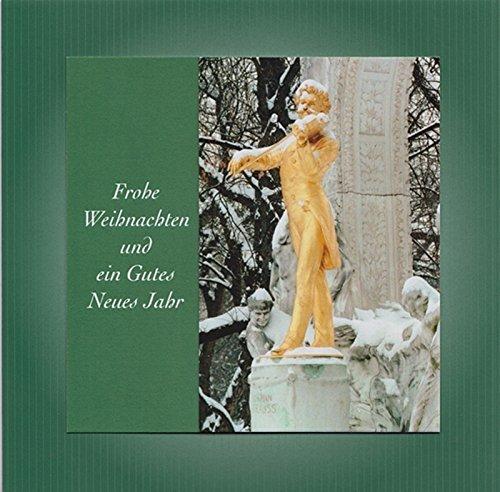 weihnachten-textkarte-mit-wien-motiv-strauss-im-schnee-fotografie-volkmar-dieth-von-handmadegruss-ed