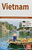Nelles Guide Reiseführer Vietnam -