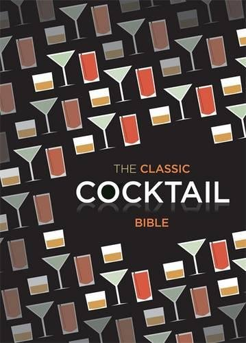 the-classic-cocktail-bible-cocktails