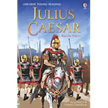 Julius Caesar (Young Reading (Series 3)) (3.3 Young Reading Series Three (Purple))