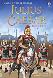 Julius Caesar (Young Reading (Series 3)) (Young Reading Series Three)